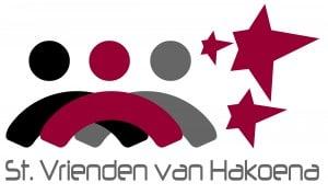 FOTO 7 Logo stichting vrienden van hakoena