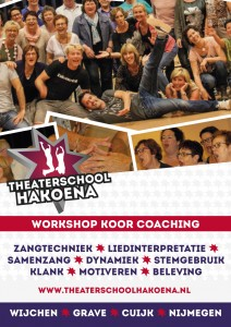 A5_flyer_koor coaching.indd
